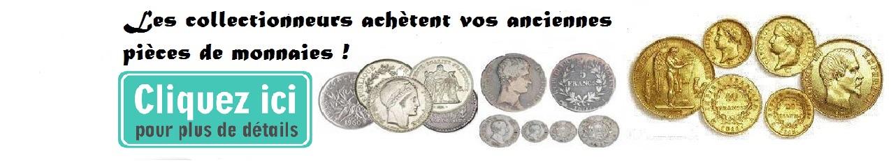 https://www.pubachat.com/images/or_argent2.jpg